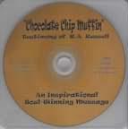 chocochipmuffin-dvd